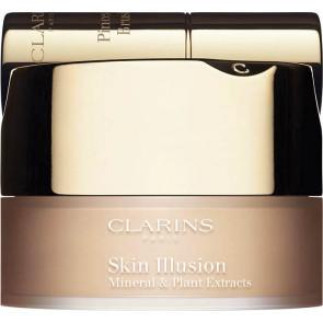 Clarins Skin Illusin Loose Powder Foundation 107 Beige 13g