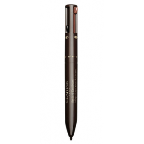 Clarins Stylo 4 Couleurs All-in-One Pen Eyes & Lips