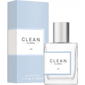 CLEAN Air Eau de Parfum 30ml