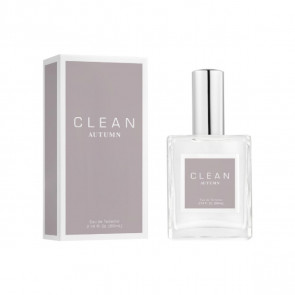 Clean Autumn EDT 60 ml.