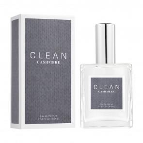 Clean Cashmere Eau de Parfum 60ml