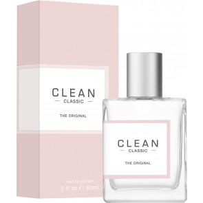 Clean Classic Eau de Parfum 60 ml.