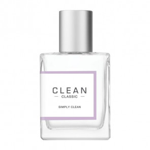 Clean Classic Simply Clean Eau de Parfum 60 ml.