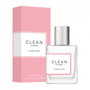 Clean Flower Fresh Eau de Parfum 30 ml.