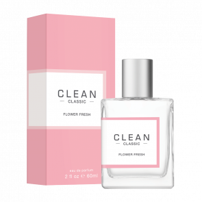 Clean Flower Fresh Eau de Parfum 60 ml.