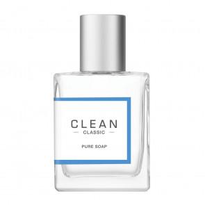Clean Pure Soap Eau de Parfum 30 ml.