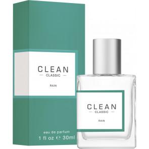 CLEAN Rain Eau De Parfum 30ml