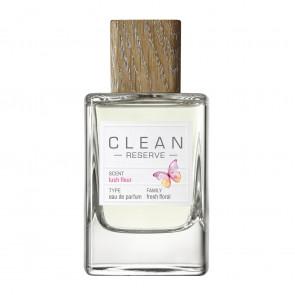 Clean Reserve Lush Fleur Eau de Parfum 100 ml.