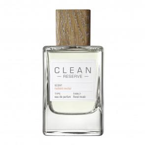 Clean Reserve Radiant Nectar Eau de Parfum 100 ml.