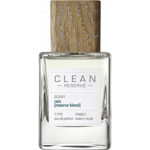 Clean Reserve Rain Blend Eau de Parfum 50 ml.