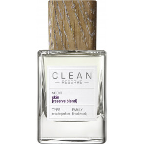 Clean Reserve Skin Blend Eau de Parfum 50 ml.