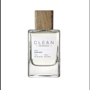 CLEAN Reverse Acqua Neroli Eau de Parfum 100ml