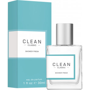 CLEAN Shower Fresh Eau De Parfum 30 ml.