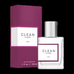 CLEAN Skin Eau de Parfum 30 ml.
