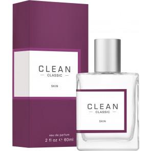 CLEAN Skin Eau De Parfum 60 ml.