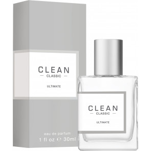 CLEAN Ultimate Eau de Parfum 30 ml.