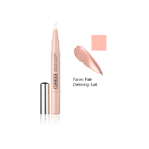 Clinique Airbrush Concealer™ - Fair