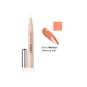 Clinique Airbrush Concealer™ - Medium