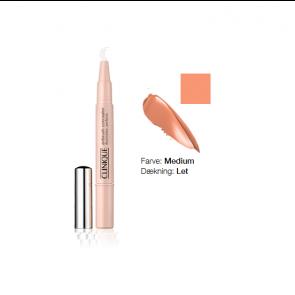 Clinique Airbrush Concealer™ - Medium