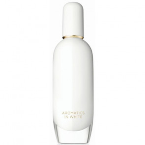 Clinique Aromatics in White 50 ml.
