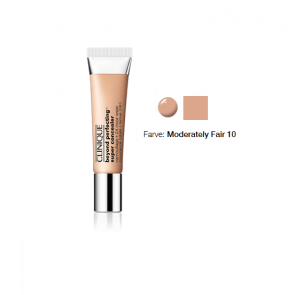 Clinique Beyond Perfecting™ Super Concealer Camouflage + 24-Hour Wear Moderately Fair 10