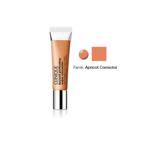 Clinique Beyond Perfecting™ Super Concealer Camouflage + 24-Hour Wear Apricot Corrector