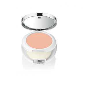 Clinique Beyond Perfecting™ Powder Foundation + Concealer - Alabaster