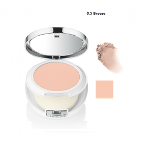Clinique Beyond Perfecting™ Powder Foundation + Concealer - Breeze
