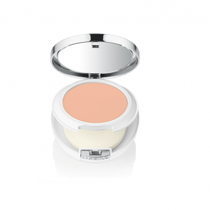 Clinique Beyond Perfecting™ Powder Foundation + Concealer - Creamwhip