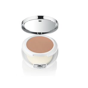 Clinique Beyond Perfecting™ Powder Foundation + Concealer - Ivory