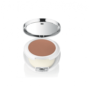 Clinique Beyond Perfecting™ Powder Foundation + Concealer - Neutral
