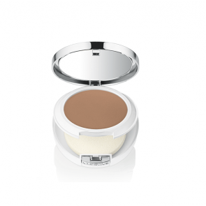 Clinique Beyond Perfecting™ Powder Foundation + Concealer - Vanilla