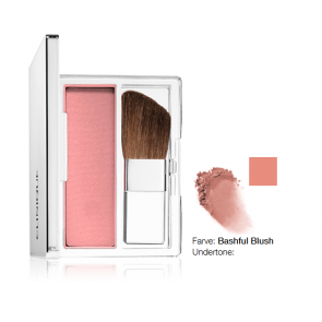 Clinique Blushing Blush™ Powder Blush - Bashful Blush