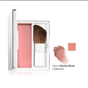 Clinique Blushing Blush™ Powder Blush - Bashful Blush