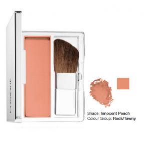 Clinique Blushing Blush™ Powder Blush - Innocent Peach