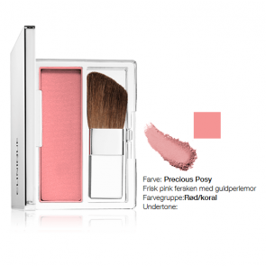 Clinique Blushing Blush™ Powder Blush - Precious Posy