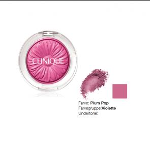 Clinique Cheek Pop™ - Plum Pop