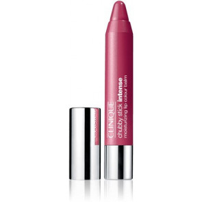 Clinique Chubby Stick Intense Moisturizing Lip Colour Balm 03 Mighiest Maraschino 3 g.