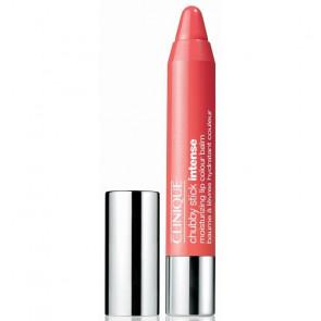 Clinique Chubby Stick Intense Moisturizing Lip Colour Balm 04 Heftiest Hibiscus 3 g.
