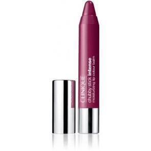 Clinique Chubby Stick Intense Moisturizing Lip Colour Balm 08 Grandest Grape 3 g.