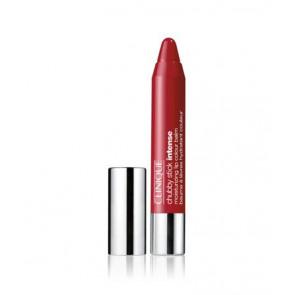 Clinique Chubby Stick Intense Moisturizing Lip Colour Balm 14 Robust Rouge 3 g.