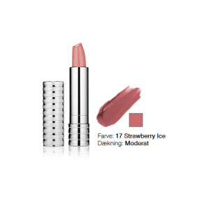 Clinique Dramatically Different™ Lipstick Shaping Lip Colour - 17 Strawberry Ice