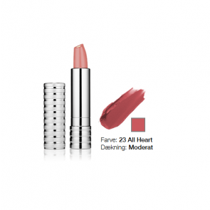 Clinique Dramatically Different™ Lipstick Shaping Lip Colour - 23 All Heart