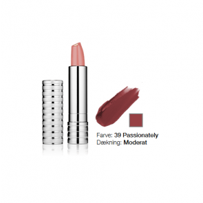Clinique Dramatically Different™ Lipstick Shaping Lip Colour - 39 Passionately