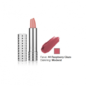 Clinique Dramatically Different™ Lipstick Shaping Lip Colour - 44 Raspberry Glace