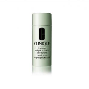 Clinique Dry-Form Antiperspirant Deodorant