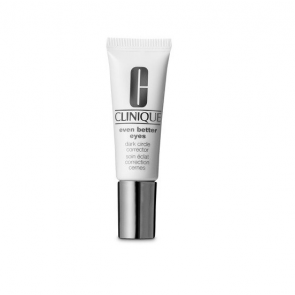 Clinique Even Better Eyes™ Dark Circle Corrector