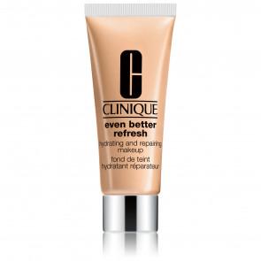 Clinique Even Better Refresh Hydrating & Repairing makeup - WN 114 Golden (D )30 ml.