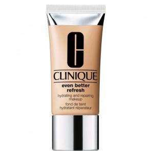 Clinique Even Better Refresh Makeup - CN52 Neutral (MF) 30 ml.