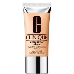 Clinique Even Better Refresh Makeup - WN 69 Cardamom (M) 30 ml.